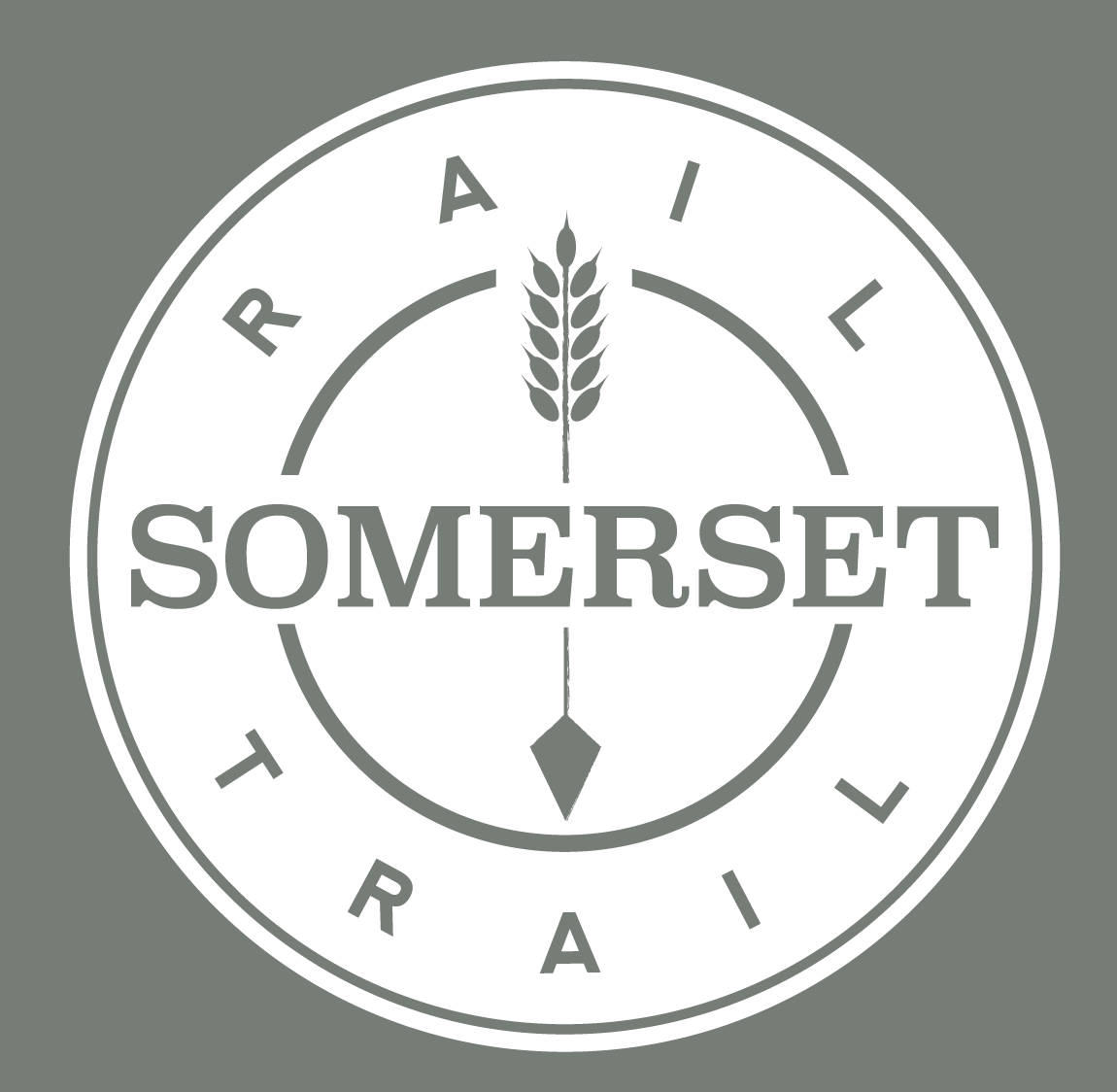 railtotrail