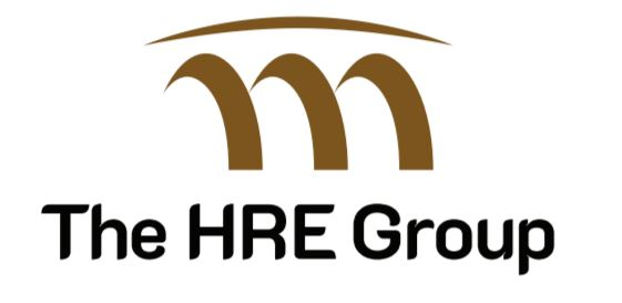 HRE Group