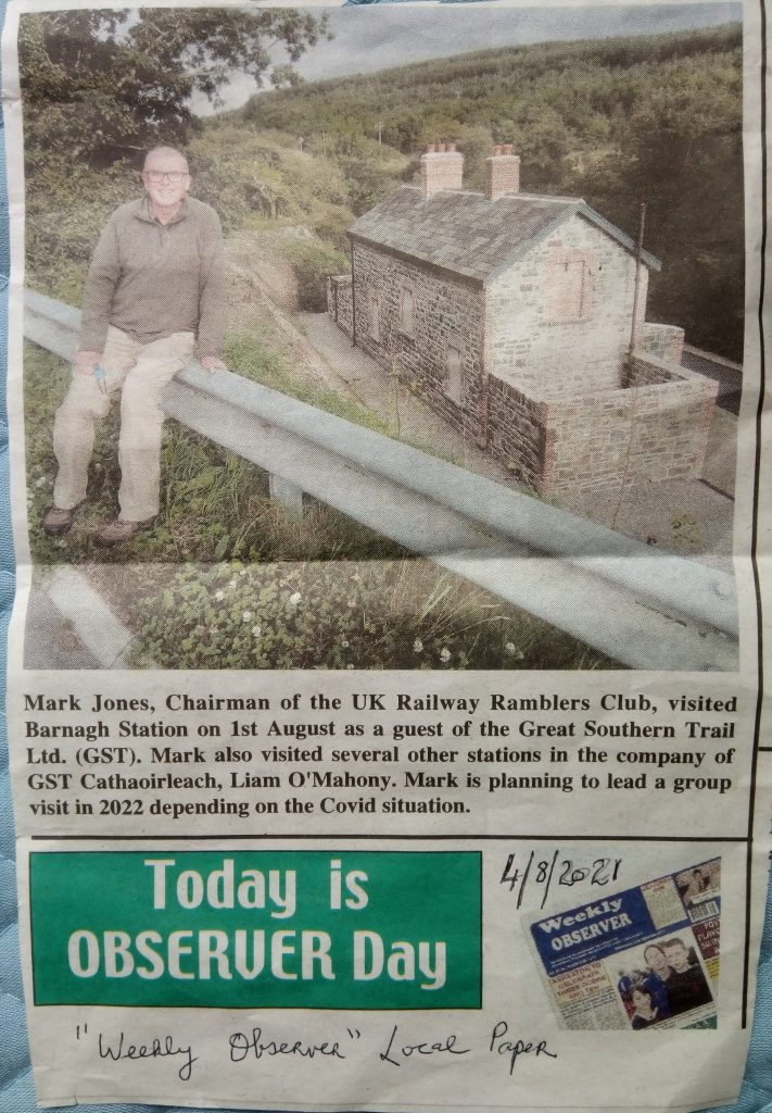 Mark-in-Local-Limerick-Paper